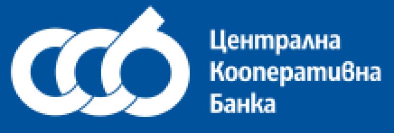 Банка 5
