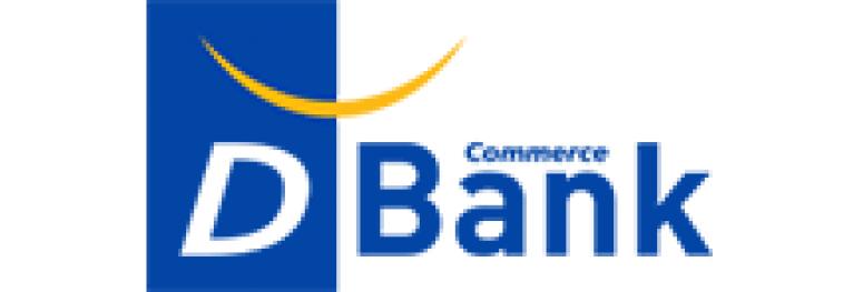 Банка 9
