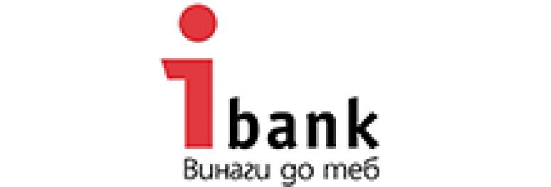 Банка 13