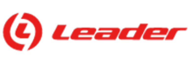 Корпоративен клиент32