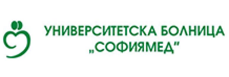 Корпоративен клиент46