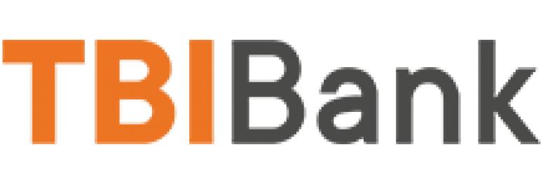 Банка 14